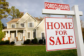 huntley foreclosue